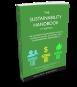 The Sustainability Handbook 2nd Edition