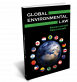 Global Environmental Law