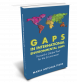 Gaps in International Environmental Law: Toward a Global Pact for the Environmen