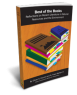 Best of the Books: Reflections On Recent Literature In Natural Resources and the