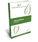 NEPA Deskbook, 4th Edition