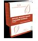Natural Resource Damage Assessment Deskbook, Second Edition