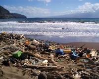 Marine debris, NOAA News