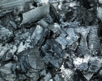 A new class of nanopollutants was recently discovered in coal ash,