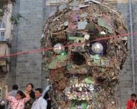 E-Waste (Wikimedia Commons)