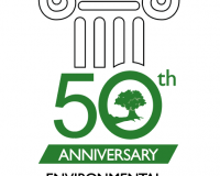 ELI Logo - 50th