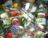 In this month's ELR, Viscusi et. al examine household recycling behavior