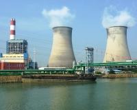Jiangsu Huadian Wangting Power Station