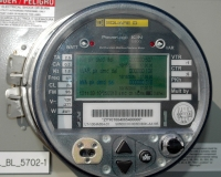 Smart meters can bring many benefits for both energy utilities and consumers (