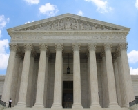 Spotlight on Judicial Training: Science in the Courts