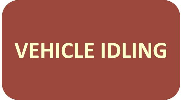 Vehicle Idling