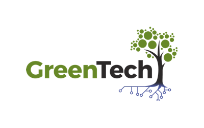 GreenTech Conference